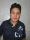 Cristian A M C