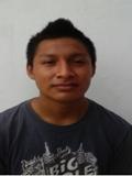 Nazario Yanil